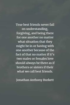 60 Friendship quotes and sayings from famous people. Here are the best friendship quotes to read from famous people that will surely inspire. Famous Friendship Quotes, Famous Quotes, Friends Are Like, Best Friends, Short Best Friend Quotes, False Friends, Friends Laughing, Short Inspirational Quotes, Forgiveness
