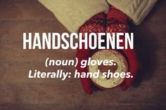 19 Dutch Words And Their WTF Translations
