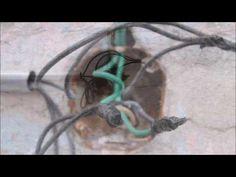 ¿Cómo Instalar un Panel Solar en México? Parte 2: Equipo fotovoltaico e ...