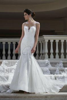 885d80d64715  caprisposa  inspiration  madeinitaly  wedding  love. Capri Sposa Bridal
