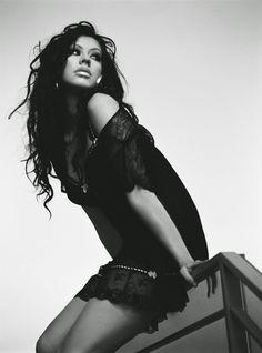 Christina Aguilera | Razorpics.net HQ Celebrity, Asian, AKB48, Model, Gravure idol pics | Page 2