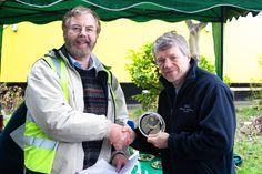 With thanks to Sevenoaks Camera Club Rotary, Chef Jackets, Club