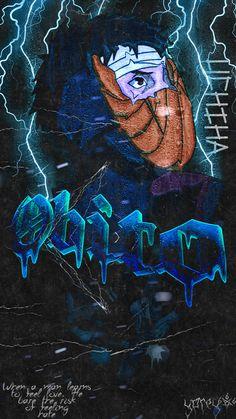 Wallpaper Naruto Shippuden, Naruto Shippuden Sasuke, Naruto Wallpaper, Boruto, Naruto Art, Itachi Uchiha, Anime Wallpaper Phone, I Wallpaper, Naruto Pictures