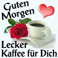 Good Morning Tea, Tableware, Food, Tattoo, Painting, Merry Christmas Gif, Bonjour, Love, Beautiful Morning
