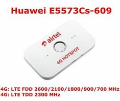 15 Best Huawei E5885 E5885Ls-93a Mobile WiFi 2 Pro images in 2017