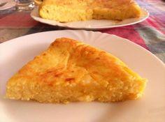 ¡Va de tortillas! | Cocina