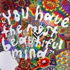 Bildresultat för awesome hippie day