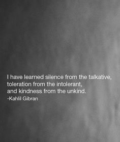 Sentient World Entertainment shared Khalil Gibran's photo.  Spread by www.fairtrademarket.com supporting #fairtrade and #novica