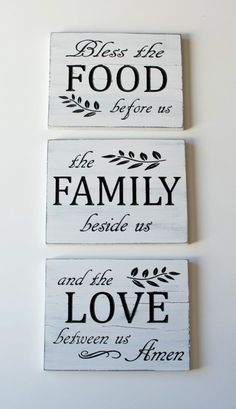 Bless the Food before us Carved Wooden Sign Wood Sign With Saying Wall Collage Rustic Wood Sign Decorative Sign Engraved Sign Dining Room Decor Bless carved collage decorative Engraved Food rustic Sign Wall Wood wooden Diy Wood Signs, Rustic Wood Signs, Family Wooden Signs, Carved Wood Signs, Wooden Sign Sayings, Love Wooden Sign, Wooden Pallet Signs, Christmas Wooden Signs, Engraved Wood Signs