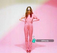 Feeling Pink? shop this trendy look here --> http://www.ustrendy.com/strappy-pink-jumpsuit?utm_source=google_shopping&183=195&utm_source=Rakuten&utm_campaign=US_Affiliate&utm_medium=BFtNJj*PRFc&siteID=BFtNJj.PRFc-r7MqpW08vceNbxciYmTgiw #pink #monday #summer #fashion #instantag #feelingpink #pants #Tshirt #romper