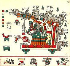 CD. MÉXICO   México - Tenochtitlan   Historia - SkyscraperCity