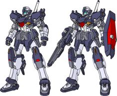 Sparrow Basic Type by TurinuZ on DeviantArt Gunpla Custom, Custom Gundam, Transformers, Gundam Wallpapers, Gundam 00, Star Wars, Space Pirate, Mecha Anime, Anime Furry