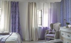 Designers Guild SS14 Kaori fabrics