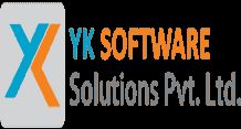 YK Software Walk-in Drive for Freshers Java Developers - On 20th to 22nd Oct 2015