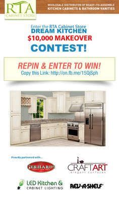 win bathroom makeover 1000 images about design ideas using rta kitchen cabinets 15198