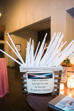 Southern California Destination Wedding photographer at tukwet canyon golf course pink and white wedding flowers lightsaber grand exit photos (190 of 195)