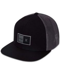 men s accessories buyer zalando linkedin Dope Hats, Man Logo, Hats Online, Gucci Men, Mens Gift Sets, Baby Clothes Shops, Snapback Hats, Hats For Men, Men's Accessories