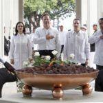 #panama PANAMÁ: Honra la gesta patriótica que costó la vida de 21 estudiantes - Identidad Latina #orbispanama