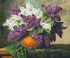 Pixel Hobby - Online site that allows you to upload a photo and convert it to a pixelated image.  Then you purchase colored plastic pixels to stick on to a base plate to create the image at home.  Can also use the free online program to create pixelated images for cross stitching, mosaic quilting, etc.