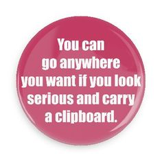 32 best employment humor buttons images funny buttons pin badges