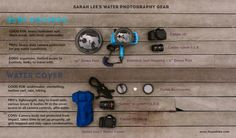 8 Essential Underwater Photography Tips from Sarah Lee