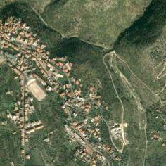 Castelforte, Latina, Lazio, Italy - City, Town and Village of the world