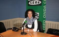 Marta de Castro
