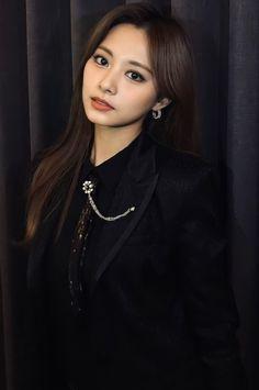 Kpop Girl Groups, Korean Girl Groups, S Girls, Kpop Girls, Korean Beauty, Asian Beauty, Chou Tzu Yu, Twice Kpop, Tzuyu Twice