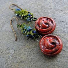 SHOP | Linda Landig Jewelry