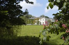39 best the chase hotel images in 2016 herefordshire fc rh pinterest co uk
