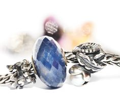 Shop at Ann Marie's boutique for the finest in apparel, jewelry and gifts. This includes Trollbeads. Pandora Beads, Pandora Jewelry, Pandora Charms, Jewelry Companies, Necklace Designs, Antique Jewelry, Handmade Jewelry, Jewelry Design, Beaded Bracelets