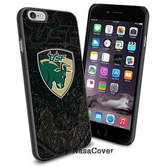 NCAA University sport South Florida Bulls , Cool iPhone 6 Smartphone Case Cover Collector iPhone TPU Rubber Case Black [By NasaCover] NasaCover http://www.amazon.com/dp/B0140NA8J0/ref=cm_sw_r_pi_dp_QNB2vb0Z69S4A