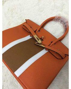 Herm��s Birkin Bags?   on Pinterest | Hermes Birkin, Birkin Bags ...