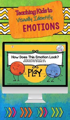 INTERACTIVE Social and Emotional Lessons for Grades K-6. | Life Skills | School Counseling | Character Education | Kindergarten | 1st Grade | 2nd Grade | 3rd Grade | 4th Grade | 5th Grade | 6th Grade | Lesson Plans | Activities | Worksheets | Elementary | Guidance | Kids | Students | School Counselor | SCW | School Counselor World | SEL | Curriculum | Social and Emotional Learning | Emotions | Social Interactions | Social Skills | Decision-Making | Decisions | Self-Awareness | Emotions Elementary School Counseling, School Counselor, Elementary Teacher, Elementary Education, Back To School Activities, School Resources, Teaching Resources, Making Decisions, Decision Making