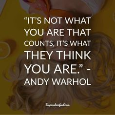 Andy Warhol is one of the most iconic artists of the as well as the leading figure in the pop art movement. Here are the best Andy Warhol quotes. Andy Warhol Quotes, Pop Art, Healer, Art History, Philosophy, Spirituality, Wisdom, Thoughts, Writing