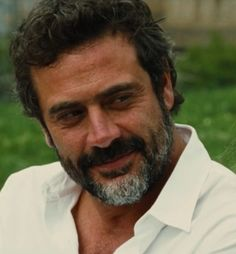 Not Cool - Jeffrey Dean Morgan