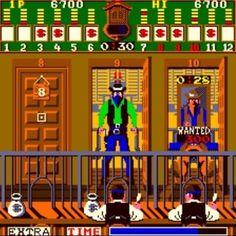O Internet Arcade é um emulador que roda diretamente no browser e possui uma biblioteca de respeito