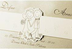 Faire-part #mariage HUMORISTIQUE #Fairepart mariage #humoristique classique http://www.tour-babel.com/faire-part-mariage/carte-de-mariage-d-humour.html
