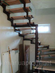 Stairs Handle, Escalier Art, Balcony Doors, Fabric Canopy, Aluminium Doors, Brick Patterns, House Stairs, Glass Roof, Metal Furniture