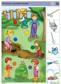 1 million+ Stunning Free Images to Use Anywhere Preschool Learning Activities, Preschool Worksheets, Educational Activities, Preschool Activities, Teaching Kids, Kids Learning, Early Education, Childhood Education, Kids Education