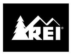 When you spend your REI dividend, use WTA's link to help support trails!