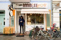 Imbiss-204-Berlin