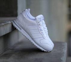 zx 700 white
