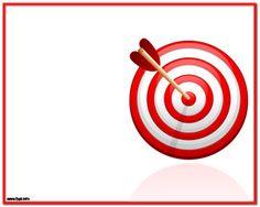 Mercado Objetivo plantilla de PowerPoint es una plantilla agradable que puede ser utilizado en las presentaciones se centraron en la estrategia de innovación, mercado objetivo, la estrategia de negocios, así como otras presentaciones flecha juegos