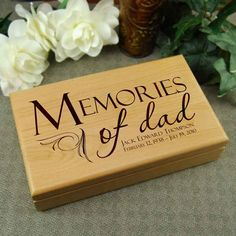7 best sympathy gifts images on pinterest sympathy gifts memorial