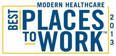 Sutter Affiliates Are 3 of 100 Best Places to Work in U.S. Named by Modern Healthcare.  Read more... http://news.checksutterfirst.org/2013/08/08/sutter-affiliates-are-3-of-100-best-places-to-work-in-u-s-named-by-modern-healthcare/?doing_wp_cron=1376670154.2274510860443115234375