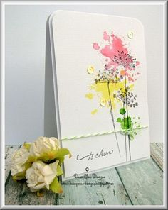 To cheer.... by Daizy-Mae - Cards and Paper Crafts at Splitcoaststampers