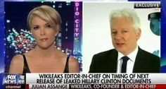 Hillary's not going to like what Julian Assange just revealed! http://joeforamerica.com/2016/08/breaking-wikileaks-warns-coming-material-may-sink-clinton-campaign/