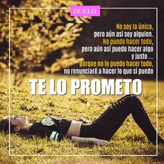 Frases a una madre ausente para recordarla - Serviflor Funeral Deep Thoughts, Funeral, Fitbit, Death, Romance, Quotes, Gospel Music, Sad Day Quotes, Famous Phrases