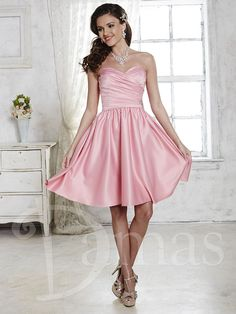 http://us.homecomingnightgirl.com/2016-knee-length-satin-damas-bridesmaid-dress-52360-p-3711.html